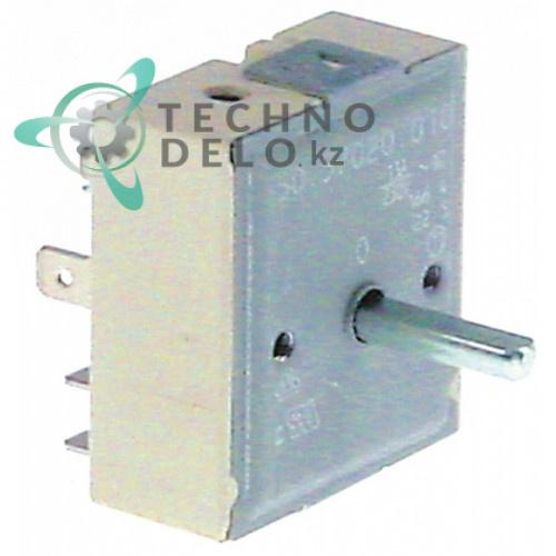 Энергорегулятор 232.380009 sP service