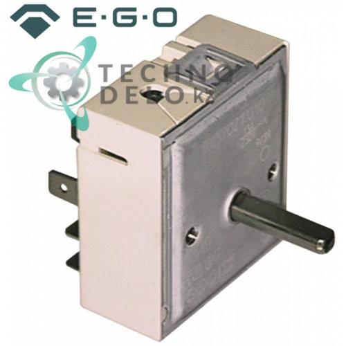 Энергорегулятор универсальный EGO 50.57021.010 230В 13А