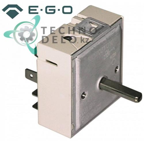 Энергорегулятор 232.380028 sP service