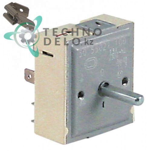 Энергорегулятор 673.380029 tD uni Sp