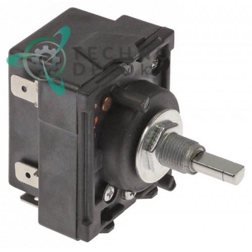 Регулятор zip-380037/original parts service