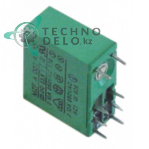 Реле 465.380351 universal parts
