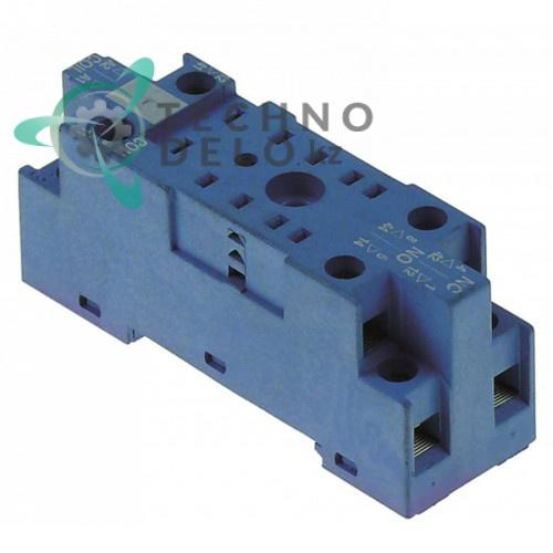 Цоколь 465.380384 universal parts