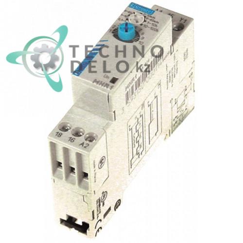 Реле времени Crouzet 1 с-100 ч 24VDC для оборудования Electrolux,  Juno и др.