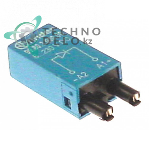 Модуль 232.380800 sP service