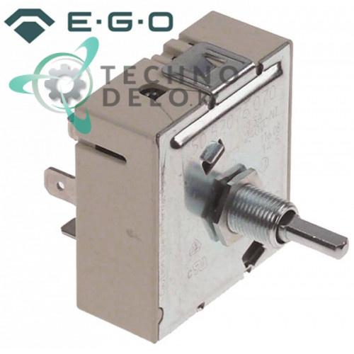 Энергорегулятор 232.380879 sP service