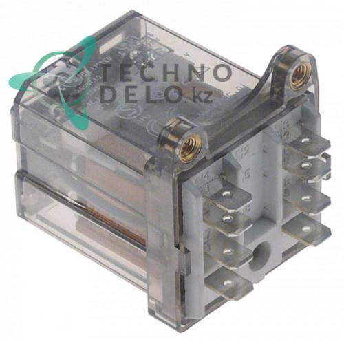 Реле 465.380921 universal parts