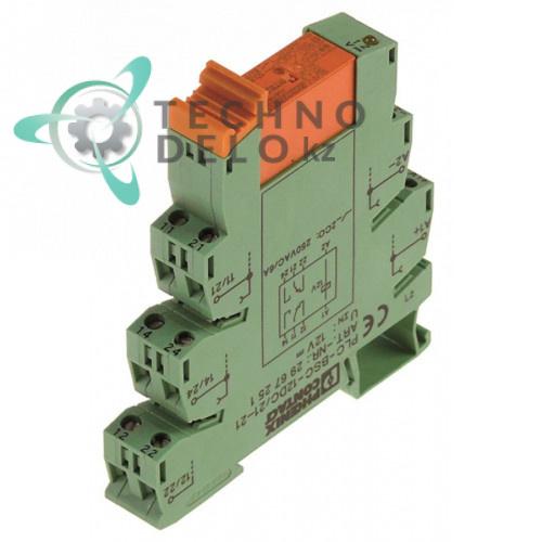 Реле 465.381090 universal parts