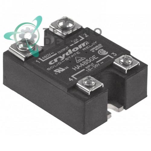 Прибор zip-381280/original parts service