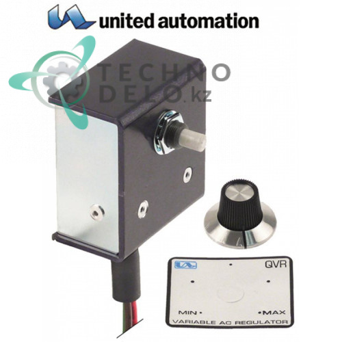 Регулятор zip-381305/original parts service