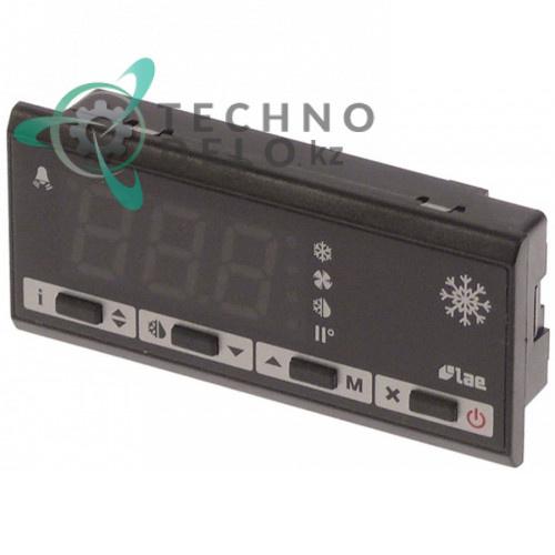 Блок управления LAE 034.381380 universal service parts