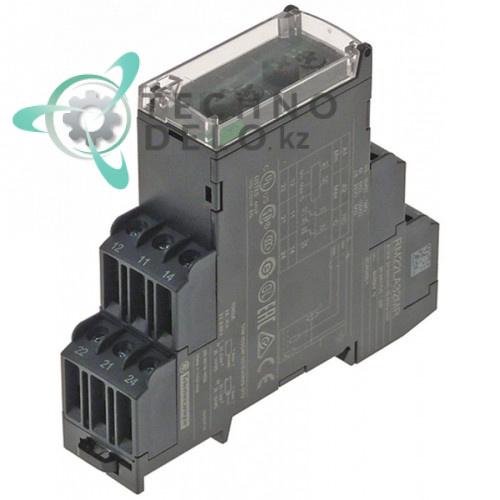 Реле 465.381404 universal parts
