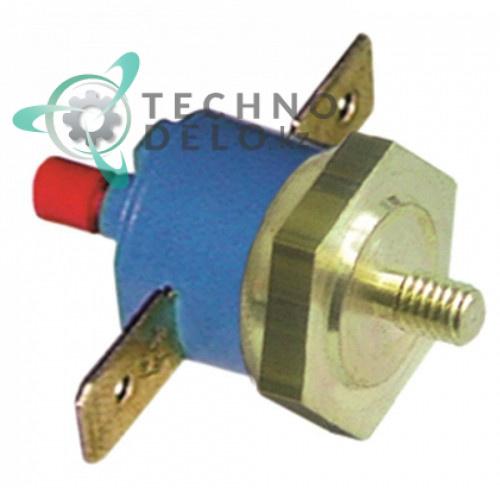 Термостат 465.390026 universal parts