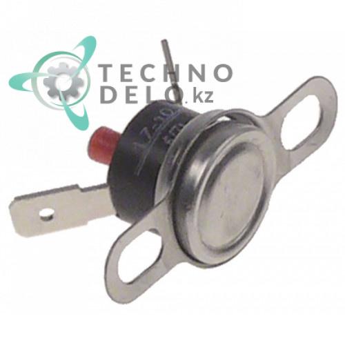 Термостат 465.390115 universal parts