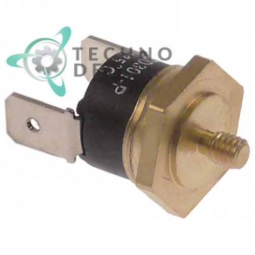 Термостат 465.390153 universal parts