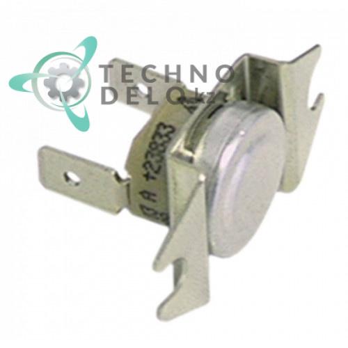 Термостат 465.390160 universal parts