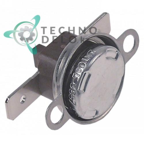 Термостат 465.390200 universal parts