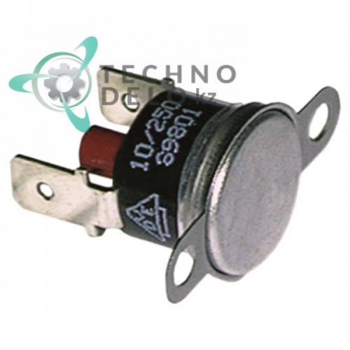 Термостат 465.390235 universal parts