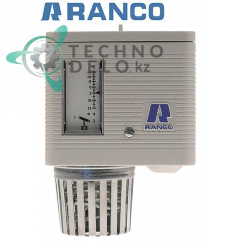 Термостат 465.390330 universal parts