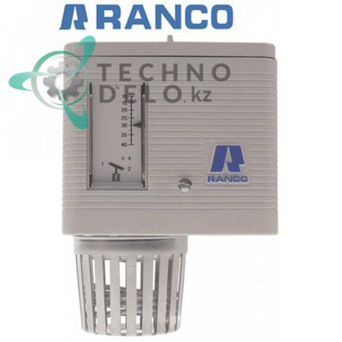 Термостат 465.390331 universal parts