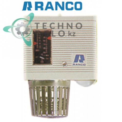 Термостат 465.390332 universal parts