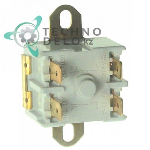 Термостат 034.390411 universal service parts
