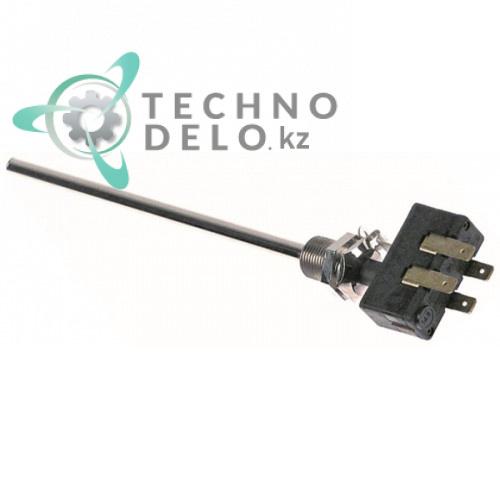 Термостат zip-390433/original parts service