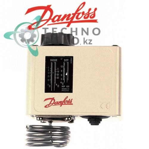 Термостат 465.390495 universal parts