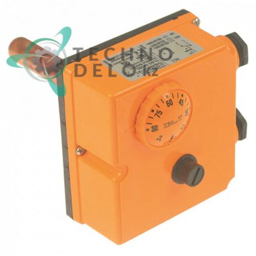 Термостат zip-390496/original parts service