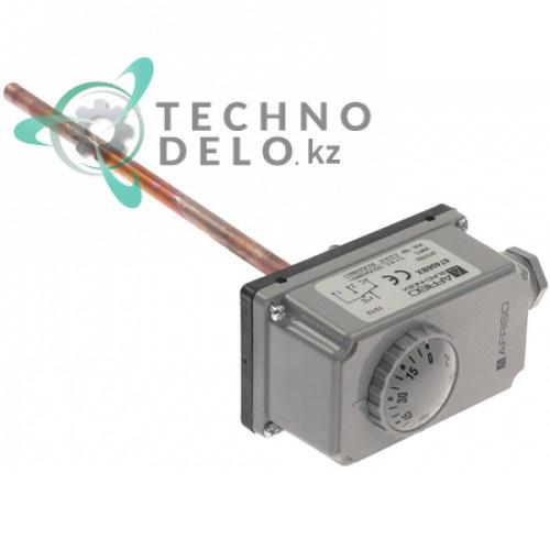 Термостат zip-390498/original parts service