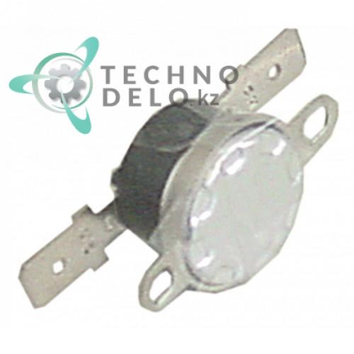 Термостат контактный A06034 135°C для конвекционной печи Roller Grill серии FC60-110