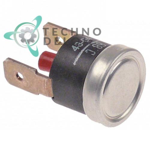 Термостат 034.390916 universal service parts