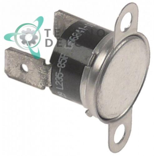 Термоограничитель 034.390937 universal service parts