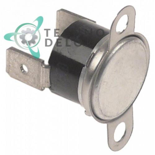 Термоограничитель 465.390938 universal parts
