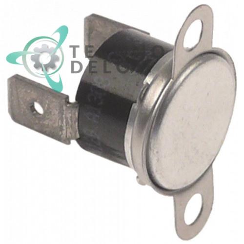 Термоограничитель 034.390939 universal service parts
