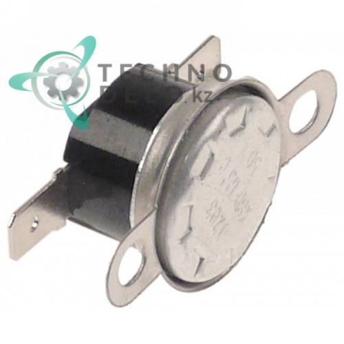 Термоограничитель 034.390941 universal service parts