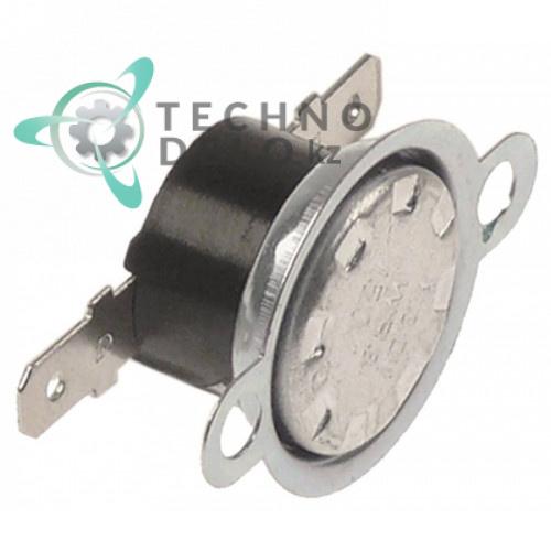 Термоограничитель 465.390942 universal parts