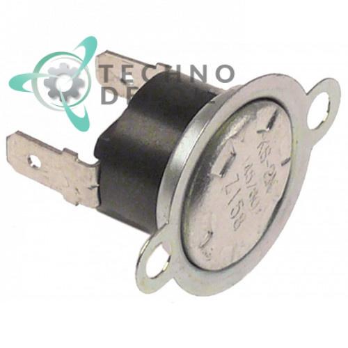 Термоограничитель 465.390946 universal parts