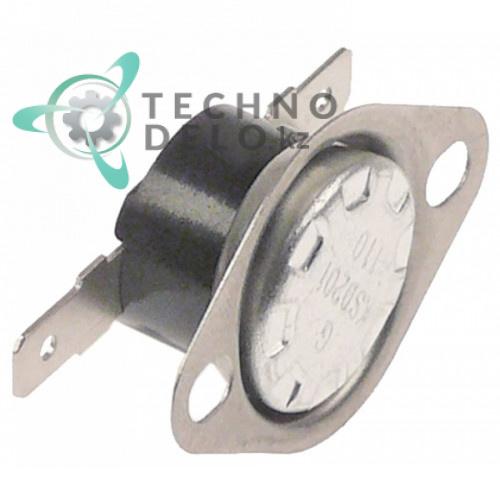 Термоограничитель 465.390948 universal parts