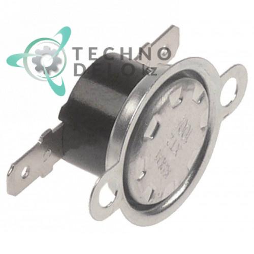 Термоограничитель 465.390950 universal parts