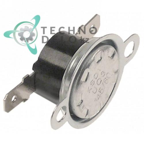 Термоограничитель 465.390951 universal parts