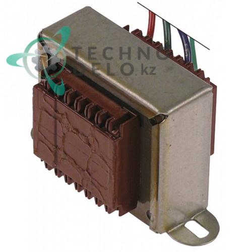 Трансформатор 465.400058 universal parts