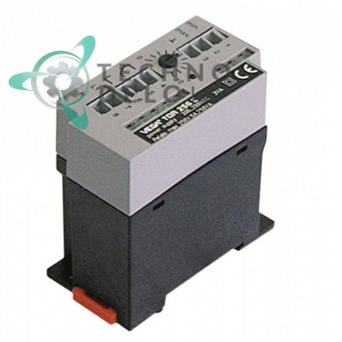 Реле 465.400069 universal parts