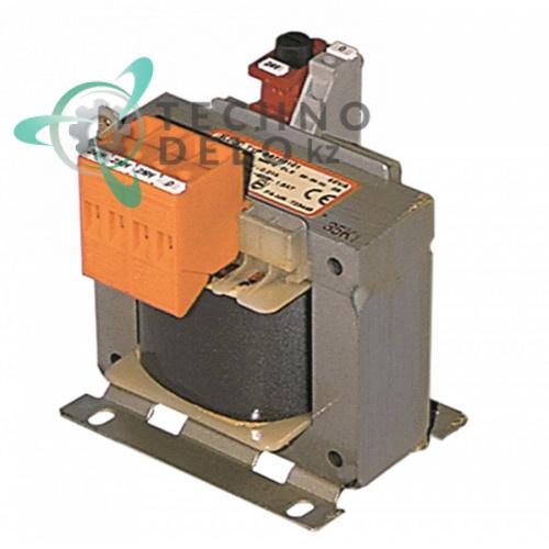 Трансформатор 465.400104 universal parts