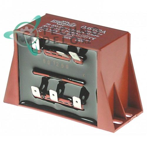 Трансформатор 465.400118 universal parts