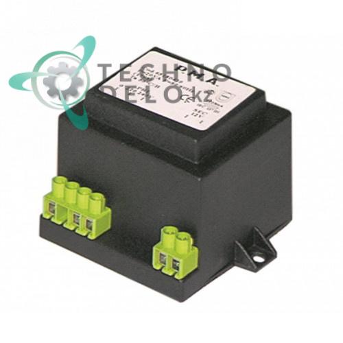 Трансформатор 465.400126 universal parts