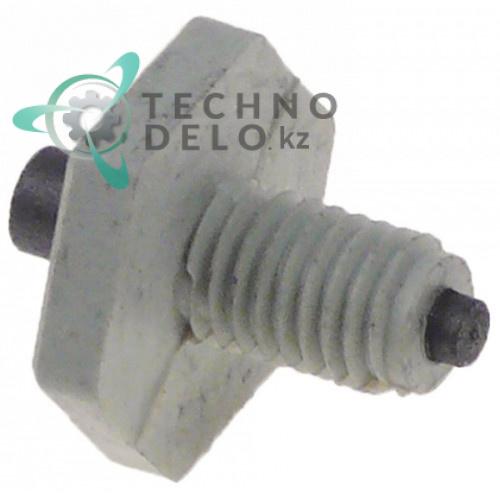Электрод контроль уровня 465.400164 universal parts