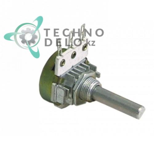 Потенциометр zip-400178/original parts service