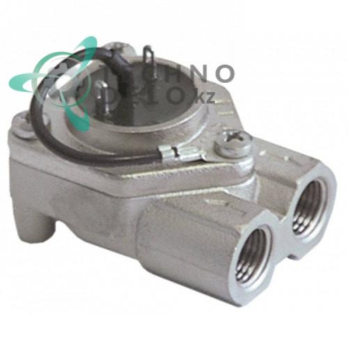 Расходомер 034.400222 universal service parts