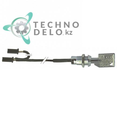 Выключатель zip-400298/original parts service